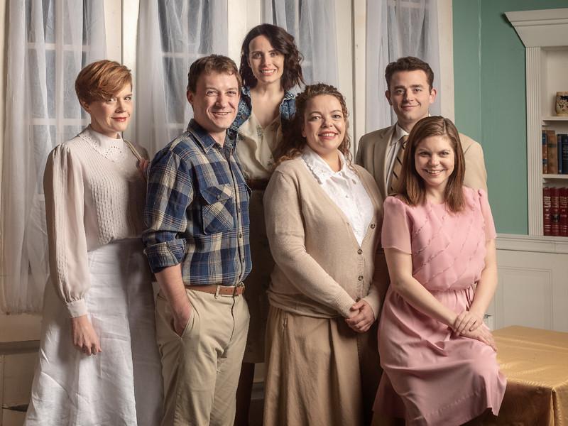 20190205 - COTH - Family Portraits-2008-edt.jpg