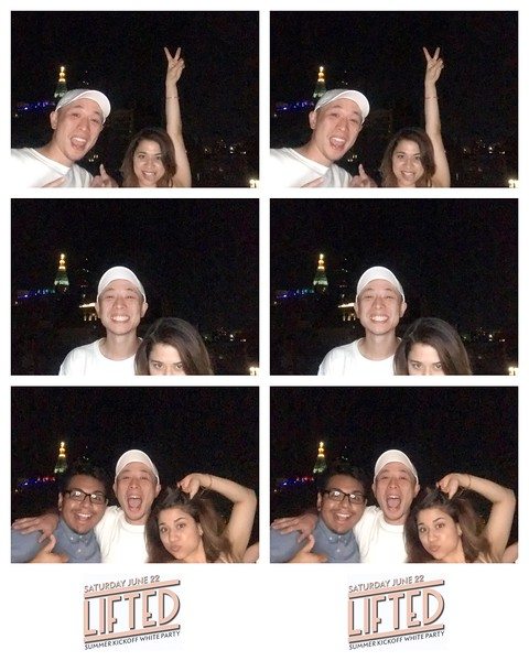 wifibooth_0209-collage.jpg