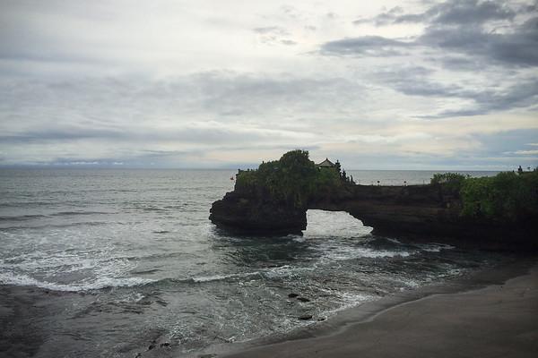 Bali - Jour 2