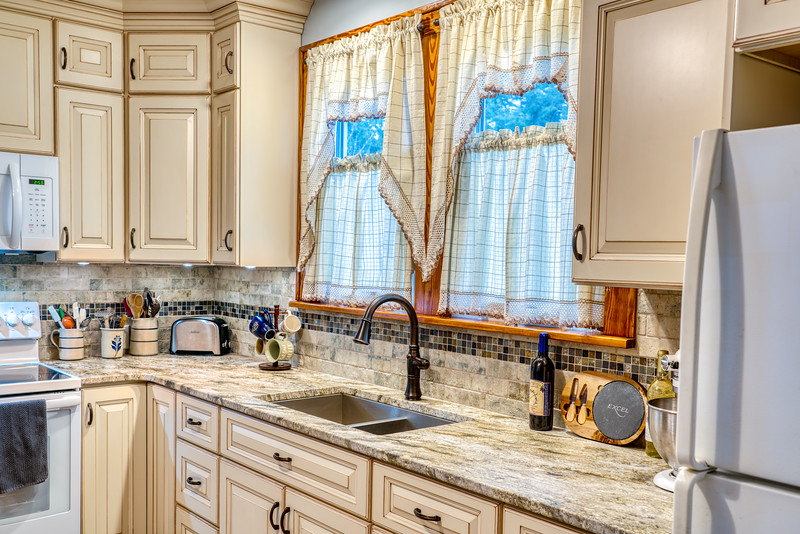 Waggoner Kitchen 2019-22.jpg
