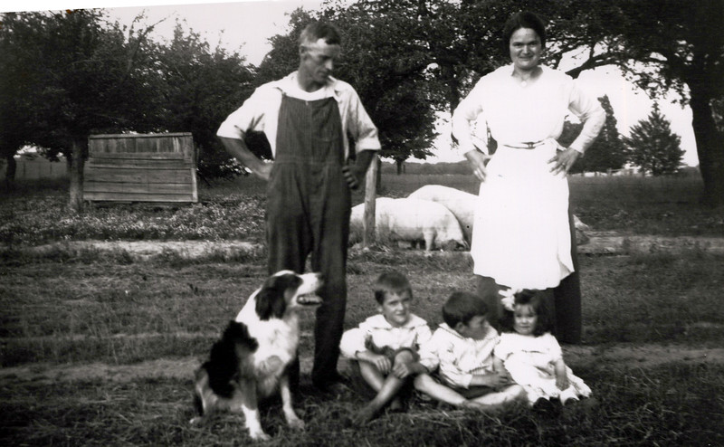 1920s Boadways.jpeg