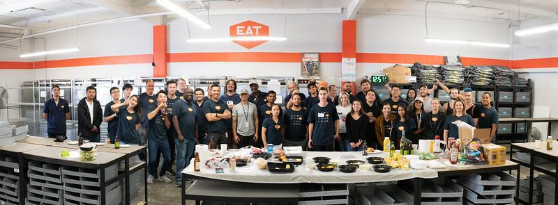 EatClub BBQ 10-01-19