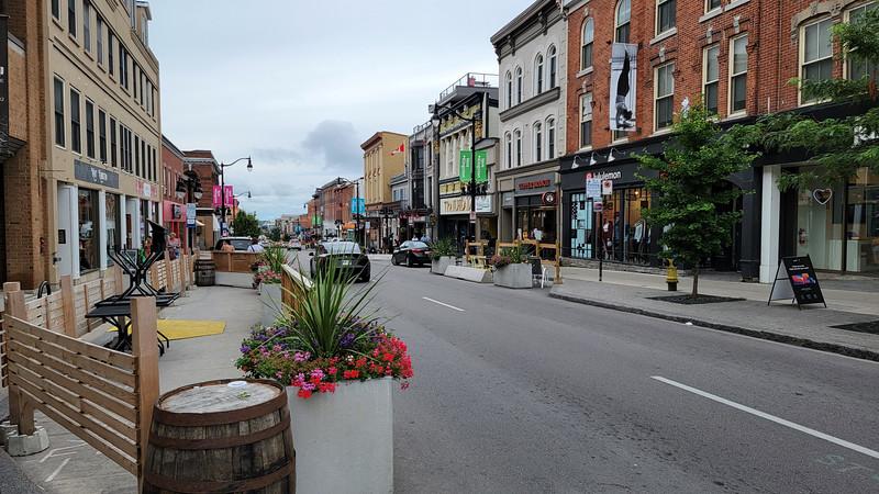 Kingston80.jpg