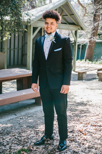4-8-17 Prom Photos (Jessica's Goddaugter Prom Photos)-9230.jpg