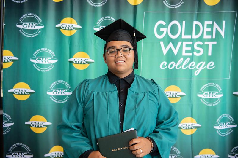 GWC-Graduation-Summer-2019-5486.jpg
