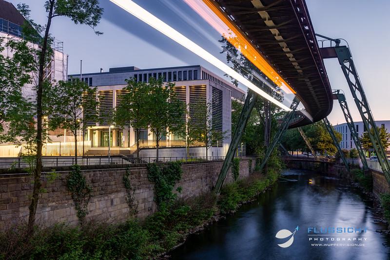 Wuppertal_20200505_00015.jpg