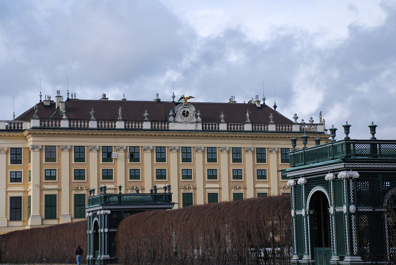 Vienna_302.JPG