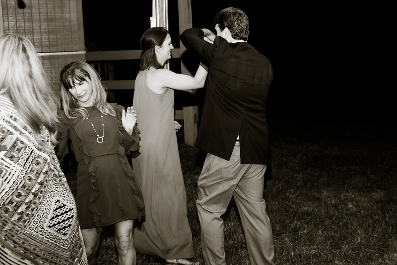 Garraghan Wedding-453-2.jpg