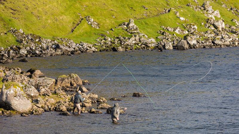 Faroes_5D4-2593.jpg