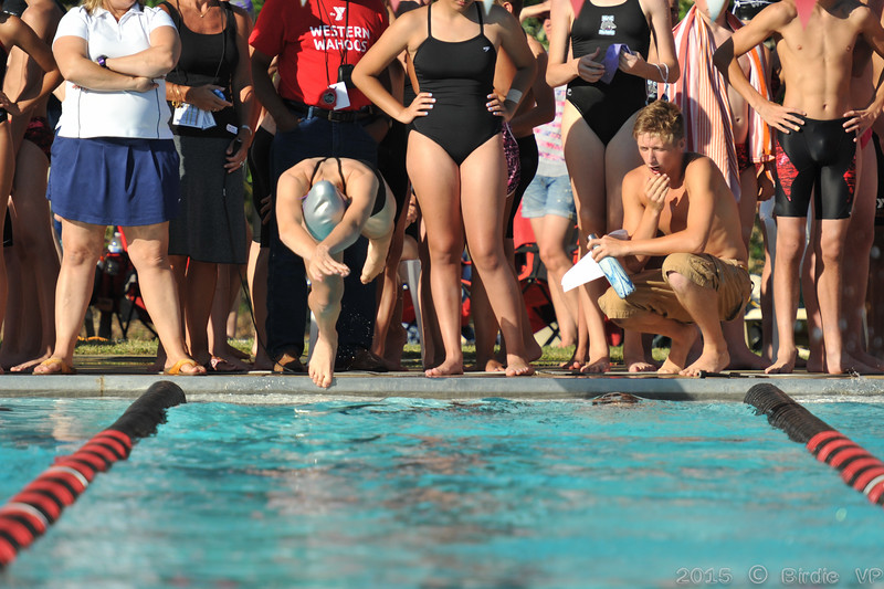 2015-06-24_HAC_SwimMeet@WesternYMCA_NewarkDE_006.jpg