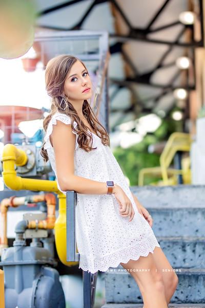 Abby0127.jpg