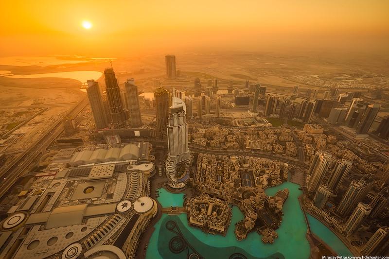 Dubai-IMG_5651-web.jpg