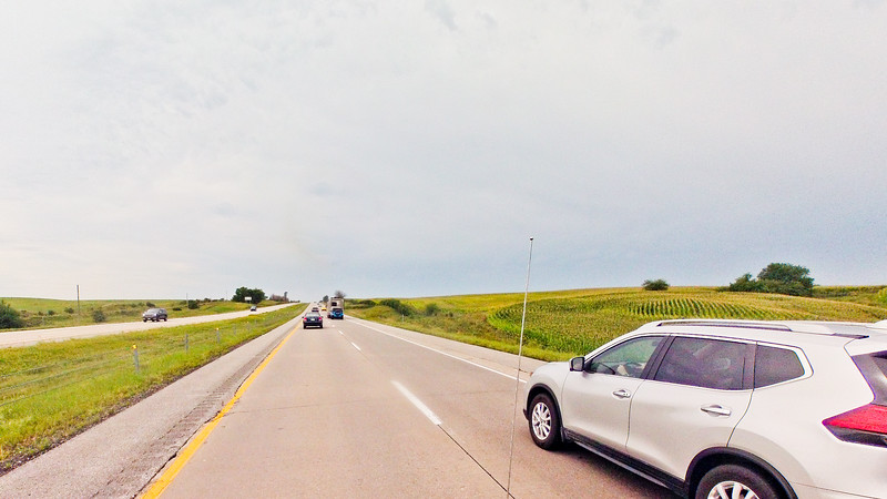 AS3 I-80 Sep 3 2019 Iowa And Nabraska GoPro 3DVR PRT013D_L0481.jpg