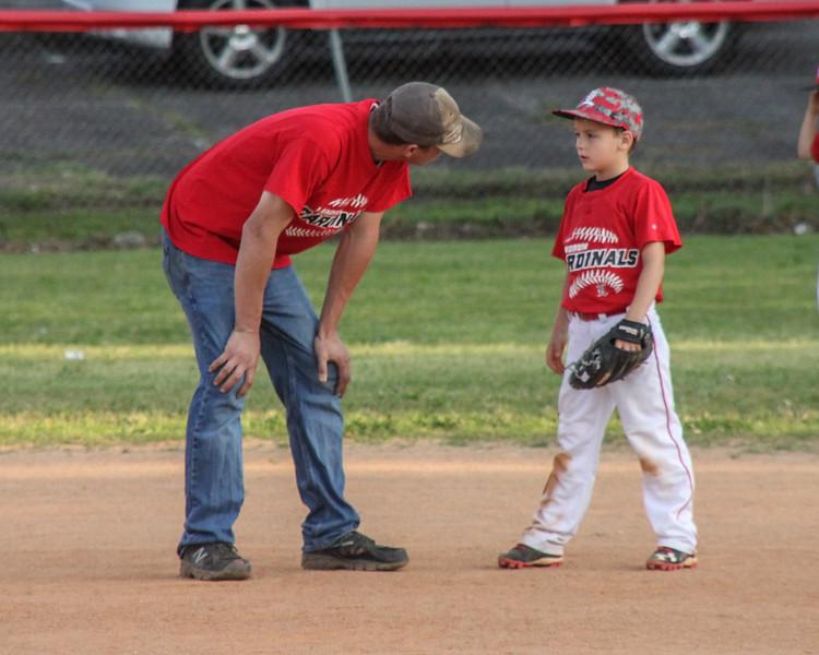Baseball 5-11-17 (19 of 71).JPG