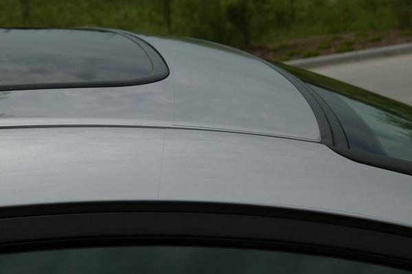06 Acura RSX