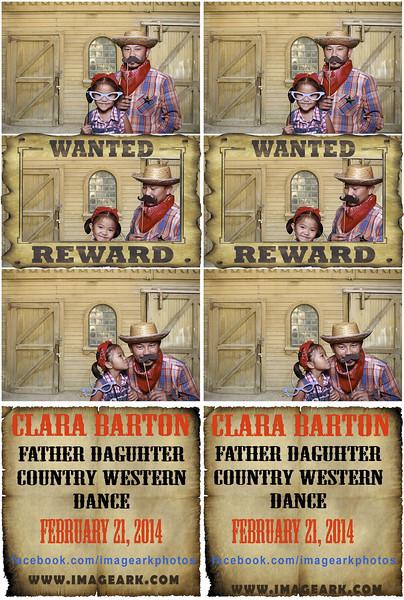 Clara Barton Dance 77.jpg