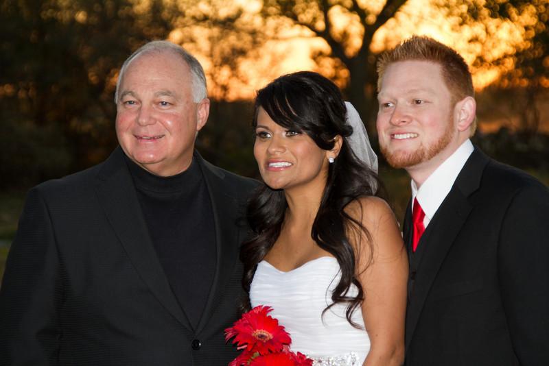 DSR_20121117Josh Evie Wedding577.jpg