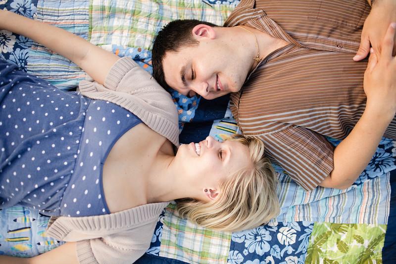 Cass & Scott-083.jpg