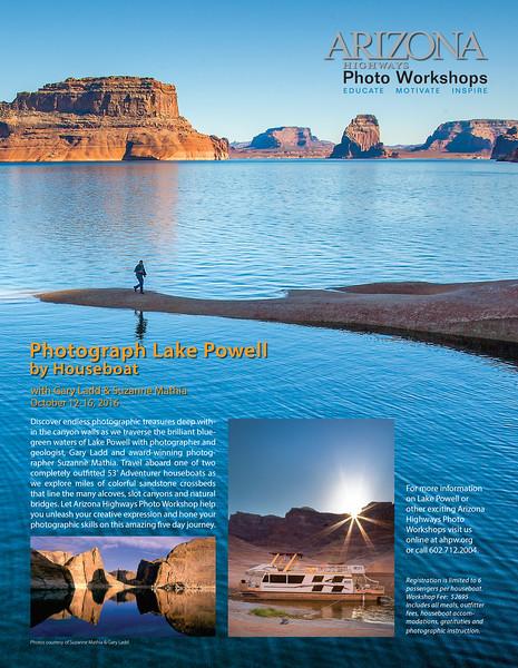 March_Ad_Lake-Powell_ver2.jpg