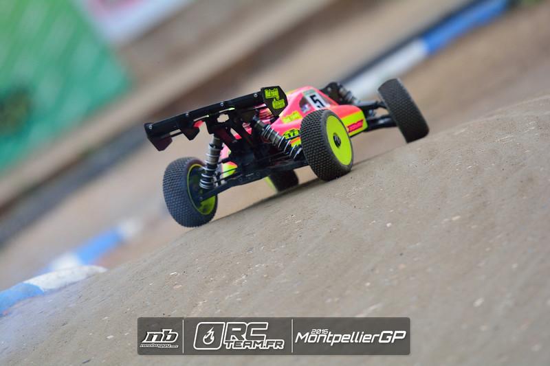 action saturday 2016 Montpellier GP9.JPG