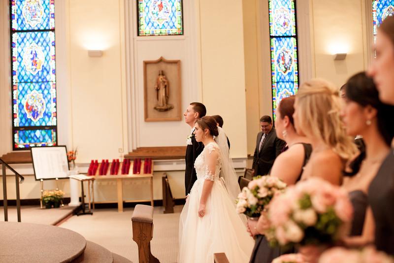 K&L Ceremony  (153).jpg