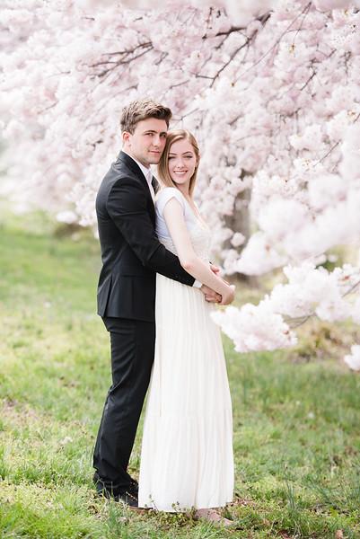 Cherry Blossoms (111 of 182).jpg