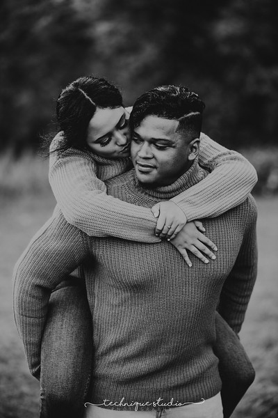 25 MAY 2019 - TOUHIRAH & RECOWEN COUPLES SESSION-113.jpg
