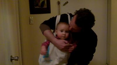 Ruby Video - dec jan 2010/11