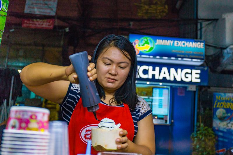Bangkok (51).jpg