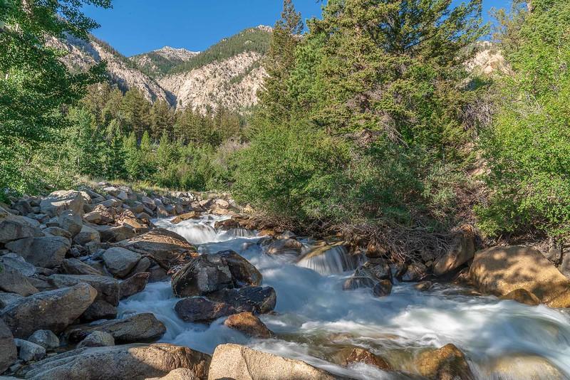 DA79,DP,Chalk Creek Colorado.jpg