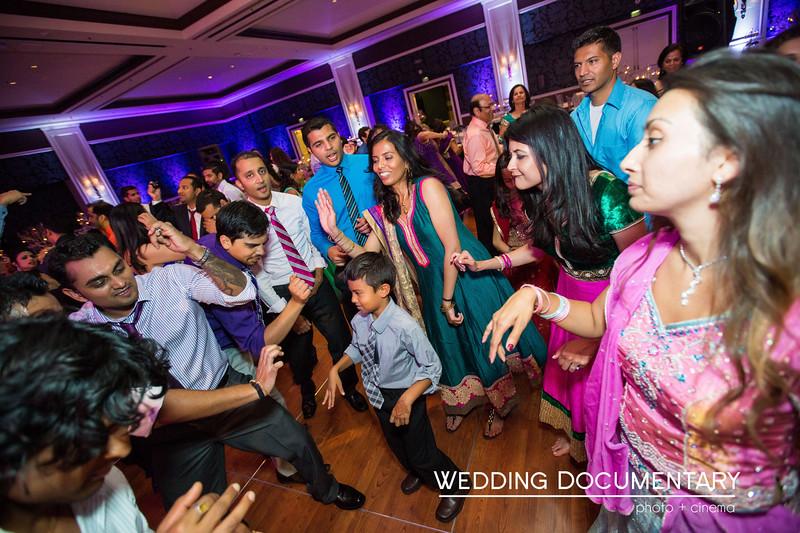 Rajul_Samir_Wedding-1486.jpg