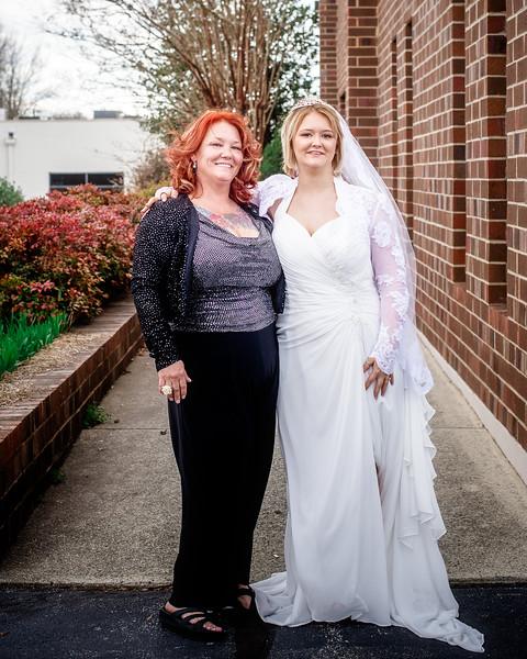 keithraynorphotography kirstiandtylerwedding-1-115.jpg
