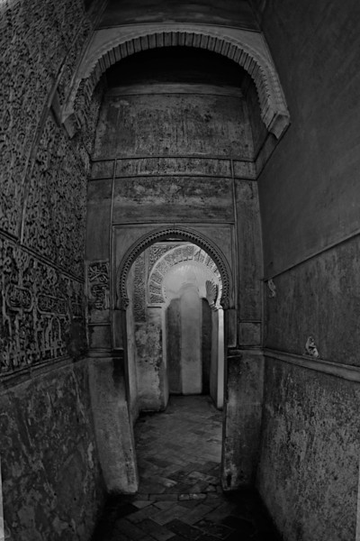 Alhambra 3 Cordoba.jpg