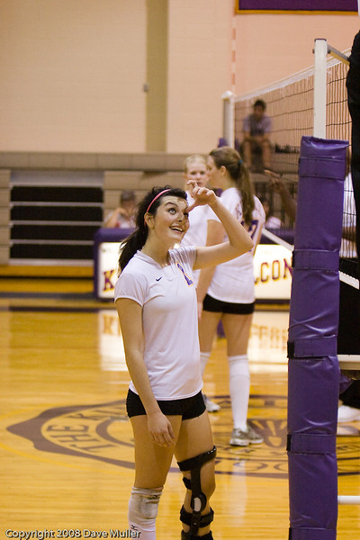 Volleyball_08_Conc_Luth_20070830_0083.jpg