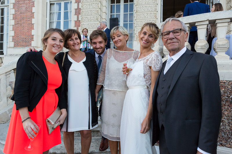 Paris photographe mariage 80.jpg