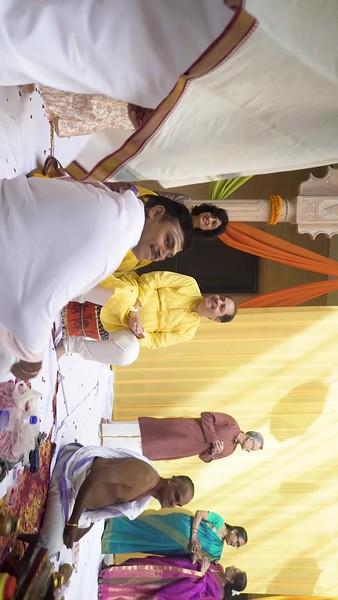Nomchin & Udbhav