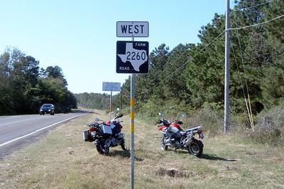 FM Roads: 2201 - 2400