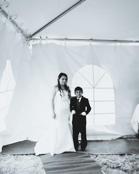 Stubblebine Wedding 051.jpg