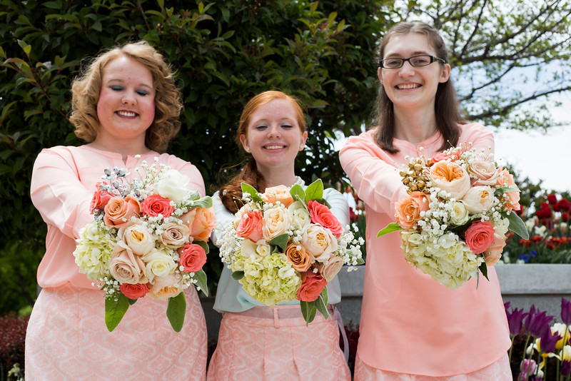 hershberger-wedding-pictures-28.jpg