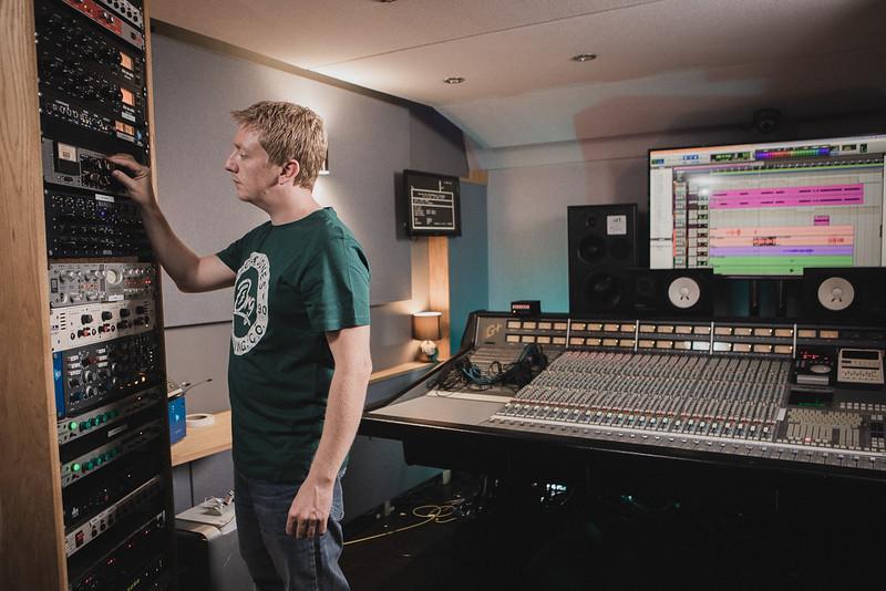 Matt Ball Studio-72.jpg