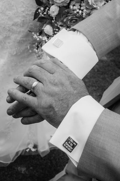 Campbell Wedding-370.jpg