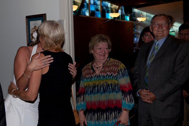 Shirley Wedding 20100821-13-02 _MG_9826.jpg