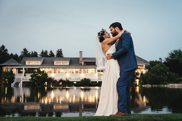 20210723 Kayla + Daniel wedding