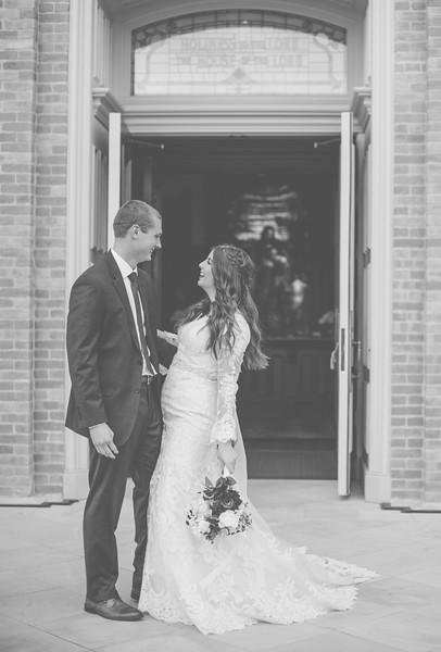 A+M Wedding-20.jpg