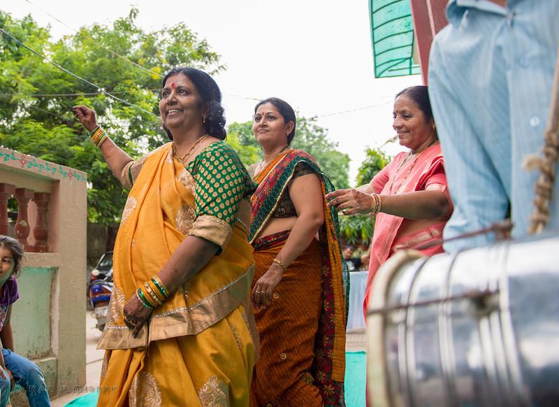 Pithi (Jay Pooja)-109.jpg