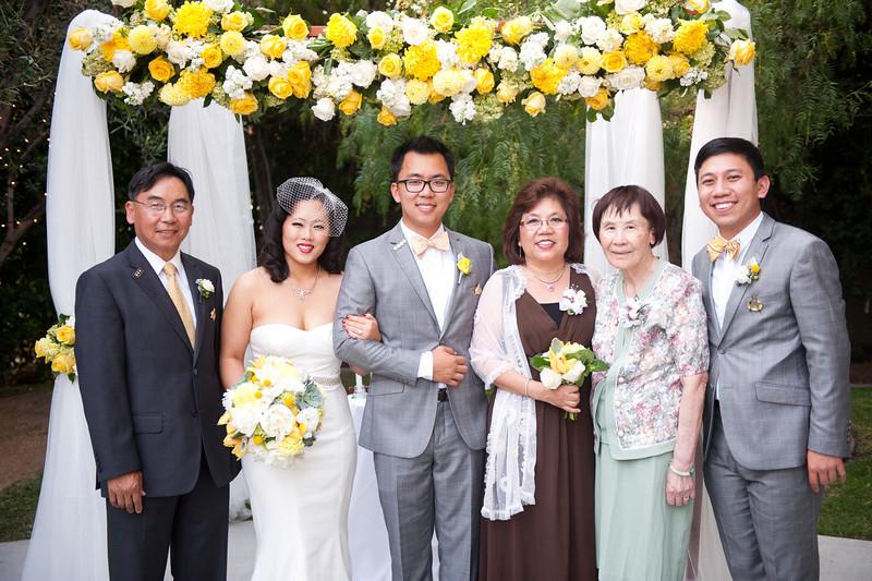 20130629-family-7.jpg