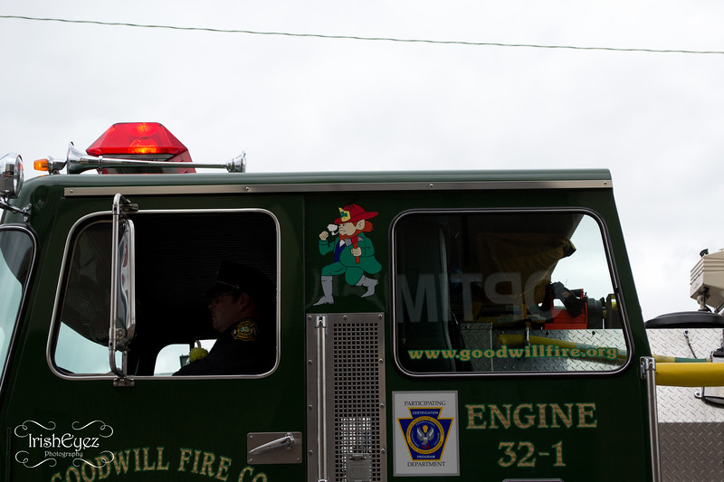goodwill-fire-company-engine-32-1_8054162984_o.jpg