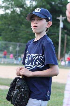 Andrew Baseball 6-5-2011