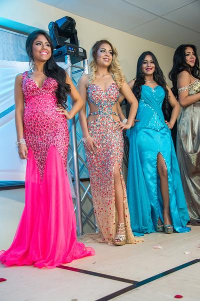 Miss Coral 2015 363.jpg