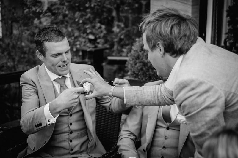 Campbell Wedding-466.jpg